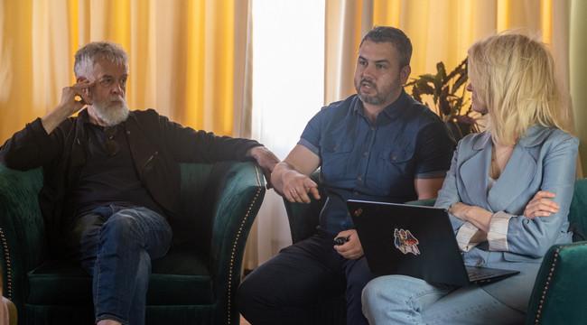 Архитекторы Политеха рассказали про развитие городской среды Самары